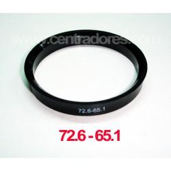 CENTRADOR DE LLANTA 72.2-65.1