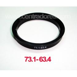 CENTRADOR DE LLANTA 72.6-63.4