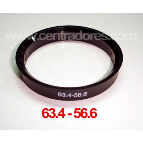 CENTRADOR DE LLANTA 63.4-56.6