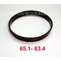 CENTRADOR DE LLANTA 65.1-63.4