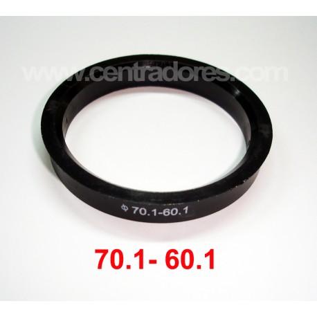 CENTRADOR DE LLANTA 70.1-60.1 (En stock)