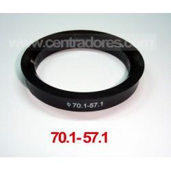 CENTRADOR DE LLANTA 70.1-57.1 (En stock)