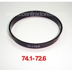 CENTRADOR DE LLANTA 74.1-72.6 (En Stock)
