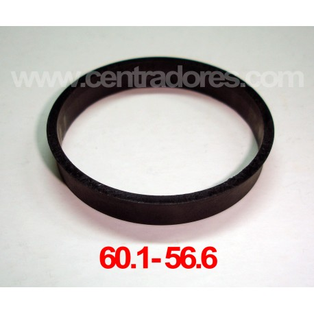 CENTRADOR DE LLANTA 60.1-56.6 (en stock)