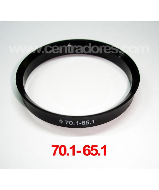 CENTRADOR DE LLANTA 70.1-65.1 (En stock)