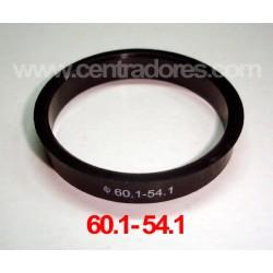 CENTRADOR DE LLANTA 60.1-54.1